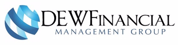 DEW Financial Management Group Logo